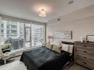 Photo 14: 201 560 6 Avenue SE in Calgary: Downtown East Village Apartment for sale : MLS®# A1084324