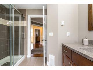 """Photo 27: 8124 154 Street in Surrey: Fleetwood Tynehead House for sale in """"FAIRWAY PARK"""" : MLS®# R2584363"""