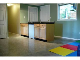 Photo 9: 4479 WHEELER Road in Prince George: Charella/Starlane House for sale (PG City South (Zone 74))  : MLS®# N204422