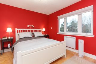 Photo 17: 2617 Prior St in : Vi Hillside Row/Townhouse for sale (Victoria)  : MLS®# 863994
