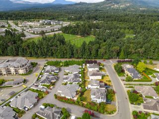 Photo 41: 5 6595 Groveland Dr in Nanaimo: Na North Nanaimo Row/Townhouse for sale : MLS®# 879937