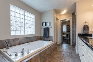 Photo 29: 1584 HECTOR Road in Edmonton: Zone 14 House for sale : MLS®# E4241162