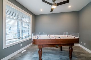 Photo 16: 4123 ZANETTE Place in Prince George: Edgewood Terrace House for sale (PG City North (Zone 73))  : MLS®# R2552369