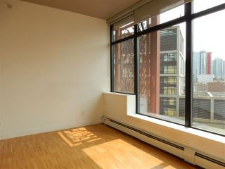 Photo 16: 1409 128 W CORDOVA STREET in Vancouver: Downtown VW Condo for sale (Vancouver West)  : MLS®# R2193651