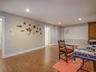 Photo 26: 4933 Ney Dr in NANAIMO: Na North Nanaimo House for sale (Nanaimo)  : MLS®# 831001