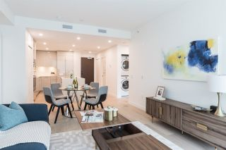 """Photo 5: 302 5058 CAMBIE Street in Vancouver: Cambie Condo for sale in """"BASALT"""" (Vancouver West)  : MLS®# R2513123"""