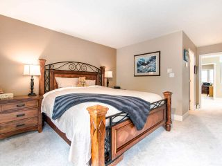 Photo 24: 57 650 ROCHE POINT Drive in North Vancouver: Roche Point Townhouse for sale : MLS®# R2494055