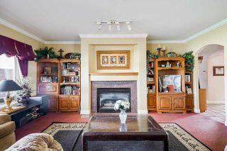 Photo 13: 1368 184 Street in Surrey: Hazelmere House for sale (South Surrey White Rock)  : MLS®# R2586240