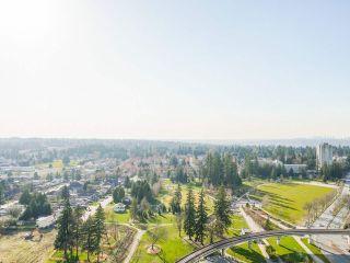 Photo 11: 3107 9981 WHALLEY Boulevard in Surrey: Whalley Condo for sale (North Surrey)  : MLS®# R2574634