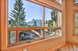 Photo 9: 37 Eagle Landing: Canmore Detached for sale : MLS®# A1142465