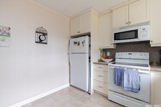 Photo 14: 65 Albany Crescent in Saskatoon: River Heights SA Residential for sale : MLS®# SK859178