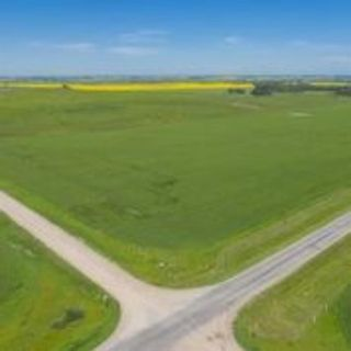 Photo 7: 30307 Rge Rd 15 Range: Rural Mountain View County Land for sale : MLS®# A1017257