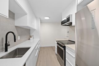 """Photo 11: 107 2424 CYPRESS Street in Vancouver: Kitsilano Condo for sale in """"Cypress Place"""" (Vancouver West)  : MLS®# R2587466"""