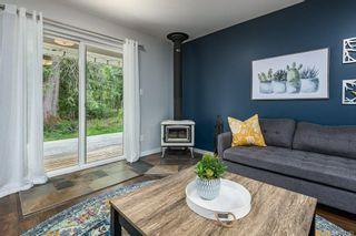 Photo 10: 2391 Humphrey Rd in : CV Merville Black Creek House for sale (Comox Valley)  : MLS®# 875183