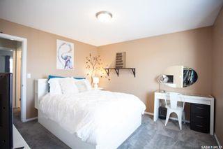 Photo 13: 14 243 Herold Terrace in Saskatoon: Lakewood S.C. Residential for sale : MLS®# SK873679
