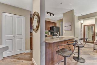 "Photo 12: 216 12248 224 Street in Maple Ridge: East Central Condo for sale in ""Urbano"" : MLS®# R2554679"