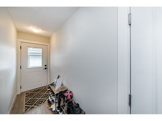 """Photo 6: 24 2855 158 Street in Surrey: Grandview Surrey Townhouse for sale in """"OLIVER"""" (South Surrey White Rock)  : MLS®# R2561310"""
