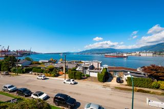 Photo 13: 402 2366 WALL Street in Vancouver: Hastings Condo for sale (Vancouver East)  : MLS®# R2624831