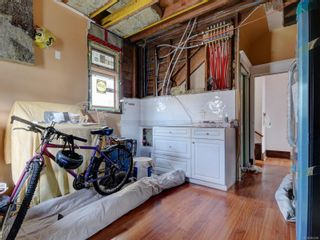 Photo 10: 258 Richmond Ave in : Vi Fairfield East House for sale (Victoria)  : MLS®# 863286
