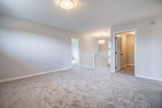 Photo 28: 12 Cranbrook Bay SE in Calgary: Cranston Detached for sale : MLS®# A1042185