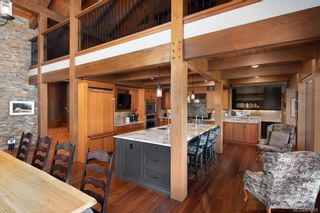 Photo 16: 1563 Mt. Newton Cross Rd in : CS Saanichton House for sale (Central Saanich)  : MLS®# 887789