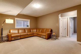 Photo 29: 219 Springbluff Heights SW in Calgary: Springbank Hill Detached for sale : MLS®# A1047010