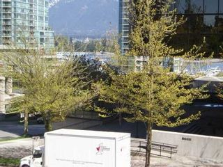 """Photo 3: 102 1367 ALBERNI ST in Vancouver: West End VW Condo for sale in """"THE LIONS"""" (Vancouver West)  : MLS®# V588362"""
