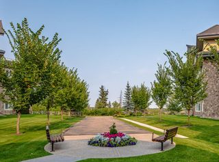 Photo 24: 2312 2330 Fish Creek Boulevard SW in Calgary: Evergreen Apartment for sale : MLS®# A1144871