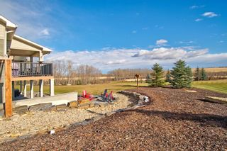 Photo 15: 3436 Township Road 294: Rural Mountain View County Detached for sale : MLS®# A1046453