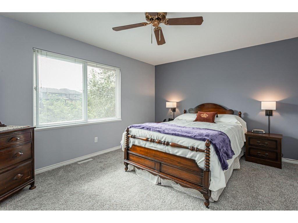 Photo 12: Photos: 11040 238 Street in Maple Ridge: Cottonwood MR House for sale : MLS®# R2468423