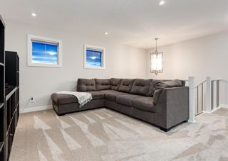 Photo 19: 2 RANCHERS View: Okotoks Detached for sale : MLS®# A1076816