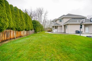 """Photo 37: 13711 22B Avenue in Surrey: Elgin Chantrell House for sale in """"CHANTRELL PARK"""" (South Surrey White Rock)  : MLS®# R2237432"""