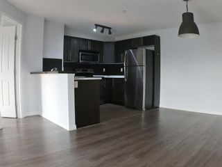Photo 13: 1304 60 Panatella Street NW in Calgary: Panorama Hills Apartment for sale : MLS®# A1131653