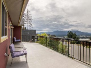 Photo 18: 6020 KASPA ROAD in DUNCAN: Du East Duncan House for sale (Zone 3 - Duncan)  : MLS®# 727301
