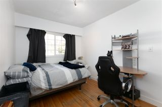 Photo 18: 2101 FOSTER Avenue in Coquitlam: Central Coquitlam House for sale : MLS®# R2551908