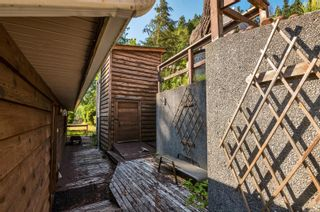Photo 37: 15078 Ripple Rock Rd in : CR Campbell River North House for sale (Campbell River)  : MLS®# 882572