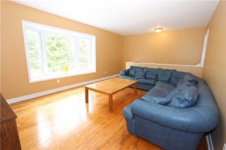 Photo 2: 175 Maritime Road in Kawartha Lakes: Rural Bexley House (Bungalow-Raised) for sale : MLS®# X3750724