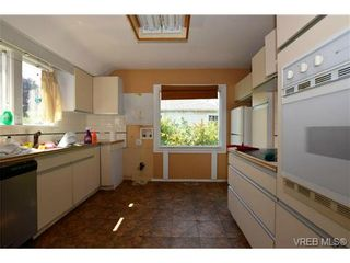 Photo 10: 3151 Esson Rd in VICTORIA: SW Portage Inlet House for sale (Saanich West)  : MLS®# 734196