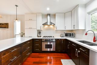 """Photo 14: 1196 COLIN Place in Coquitlam: River Springs House for sale in """"River Springs"""" : MLS®# R2559789"""