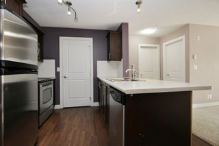 """Photo 6: 317 46150 BOLE Avenue in Chilliwack: Chilliwack N Yale-Well Condo for sale in """"NEWMARK"""" : MLS®# R2295176"""