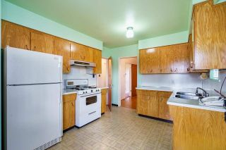 Photo 9: 319 E 50TH Avenue in Vancouver: South Vancouver House for sale (Vancouver East)  : MLS®# R2575272