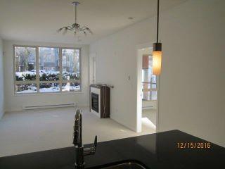"""Photo 3: 101 15988 26 Avenue in Surrey: Grandview Surrey Condo for sale in """"The Morgan"""" (South Surrey White Rock)  : MLS®# R2127743"""