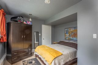 Photo 27: 7305 Lynn Dr in : Na Lower Lantzville House for sale (Nanaimo)  : MLS®# 885183