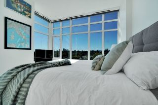 Photo 21: 1803 188 AGNES STREET in New Westminster: Downtown NW Condo for sale : MLS®# R2582293