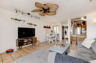 Photo 10: BAY PARK Condo for sale : 2 bedrooms : 2935 Cowley Way #B in San Diego