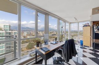 """Photo 11: 2101 120 MILROSS Avenue in Vancouver: Downtown VE Condo for sale in """"Brighton"""" (Vancouver East)  : MLS®# R2617891"""