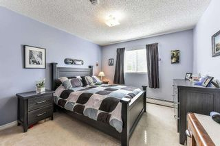 """Photo 11: 115 1442 BLACKWOOD Street: White Rock Condo for sale in """"Blackwood Manor"""" (South Surrey White Rock)  : MLS®# R2433629"""
