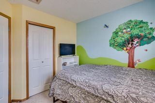Photo 25: 67 EVERSYDE Circle SW in Calgary: Evergreen Detached for sale : MLS®# C4242781