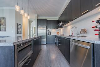 """Photo 14: 2 10595 DELSOM Crescent in Delta: Nordel Townhouse for sale in """"CAPELLA at Sunstone (by Polygon)"""" (N. Delta)  : MLS®# R2616696"""