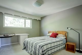Photo 15: 1532 Mathers Bay in Winnipeg: River Heights South Single Family Detached for sale (1D)  : MLS®# 1921582